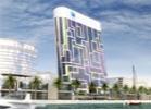 Weird Buildings of the World – iPad,Dubai