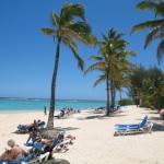 Cook Islands – Escape to Paradise