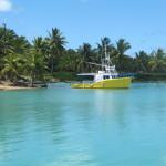 IMG_4382 Aratunga Harbour, Aitutaki