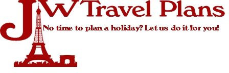 juliewarnertravelplans.com